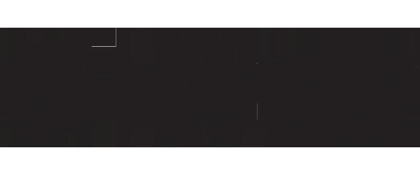 Series CV 173 Expander Plug