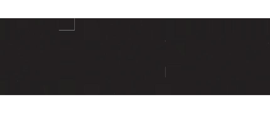 Series CV 588 Expander Plug