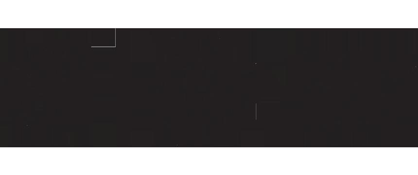 Serie CV 588 Zoll Expander Plug