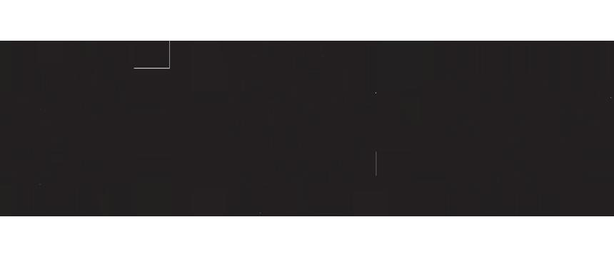 Series CV 588 Inch Short Expander Plug