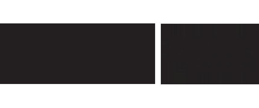 Serie SK 552 Long Mandrel Expander Plug