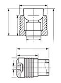 CAD Diagrams