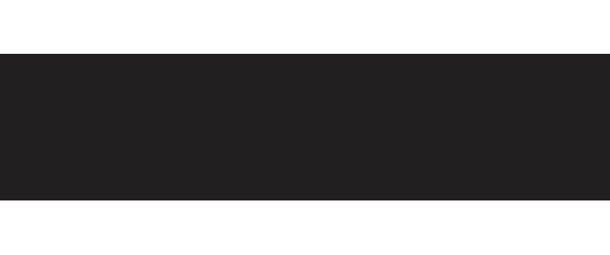 Series SK/SKC 550 Expander Plug